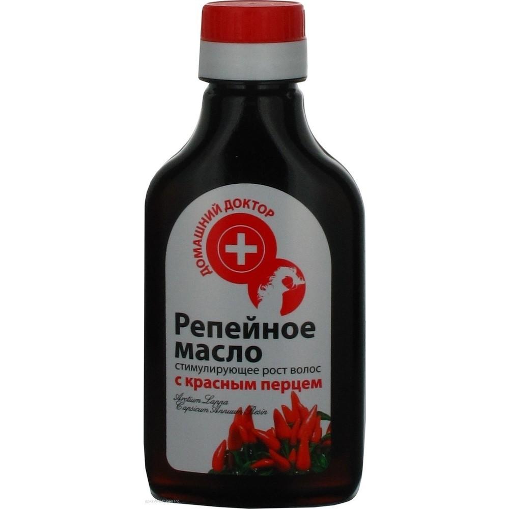 Как сделать масло красного перца 655