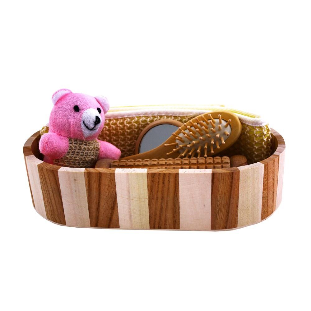 Basket oval fits 578118  Ib Laursen