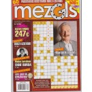 Mezgls (LV)15/2014