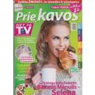 Prie Kavos  (LT) weekly