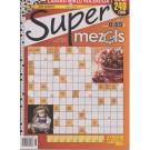Super Mezgls (LV)