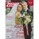 Zmonis (LT) weekly