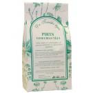 Dr.Teresko чай содержит имеющие потогенное, очищающее и оздоравляющее действие/ Хорошо применять в бане, сауне!