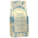 Dr.Teresko чай содержит растения способствующие уменьшению КИСЛОТНОСТИ ЖЕЛУДКА, а также имеющие смазмолитическое и болеутоляющее действие