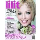 Lilit (RU) monthly
