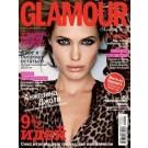 Glamour (RU) weekly
