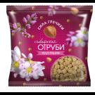 Сибирская клетчатка Отруби хрустящие сила гречихи, 100 г/  Siberian fiber Bran crispy buckwheat 100 g