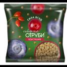 Сибирские Отруби хрустящие сила ягод, 100 г Сибирская клетчатка/  Siberian Bran crispy berries 100 g Siberian fiber