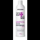 Шампунь Белкосмекс Panthenol Arginine против выпадения волос 400 мл/