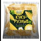 """Сибирские отруби «Кукурузные», очищающие, 180 гр, Сибирская клетчатка/  Siberian bran """"Corn"""", 180 gr, Siberian fiber"""