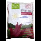 Ешь здорово отруби амарантовые, 140 г/ Amaranth Gluten Free Bran 140 g