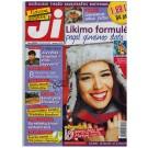 JI (LT) weekly