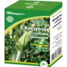 Кукурузные рыльца  30 г KO-20956 Лекра сэт Kukuruznyye ryl'tsa 30 g KO-20956 Lekra set