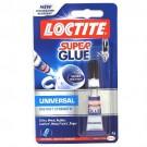Loctite Super Glue 3g Супер клей 3 гр