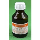 Камфорное масло 30мл. Сamphor oil 30 ml.