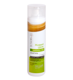 Шампунь Dr.Sante Жидкий шелк. Укрепление и рост, 250мл /Shampoo Dr.Sante Liquid silk. Strengthening and growth, 250ml